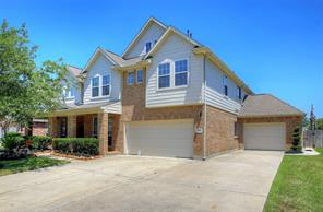 Property for sale at 3207 Durango Drive, Pearland,  Texas 77581