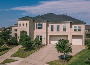 Property for sale at 1112 Hackberry Branch Lane, Friendswood,  Texas 77546
