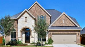 Property for sale at 6914 Crane Court, Katy,  Texas 77493