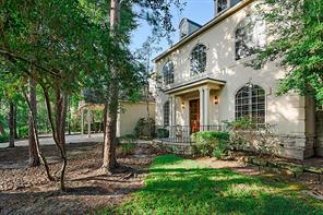 Property for sale at 14 Spiceberry Place, The Woodlands,  Texas 77382