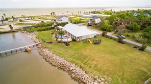 Property for sale at 206 Avenue A, San Leon,  Texas 77539