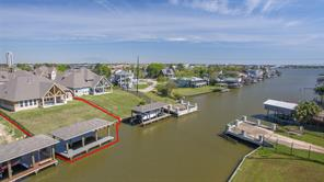 Property for sale at 312 Twin Timbers Lane, League City,  Texas 77565