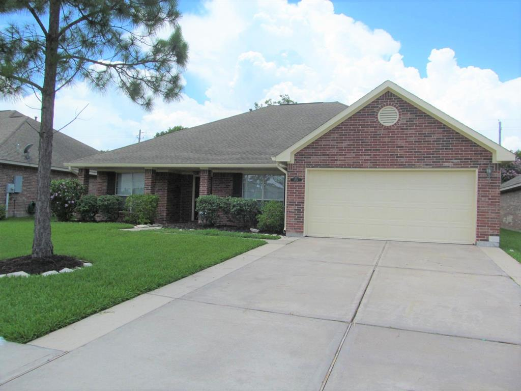 LEAGUE CITY Real Estate Homes For Sale   realtyonegroup.com on city photography, city wide gargae sale, city sports, city events, city alarm systems sale, city wide yard sale, city vintage, city direct tv sale, city bbq, city clothes, city painting,