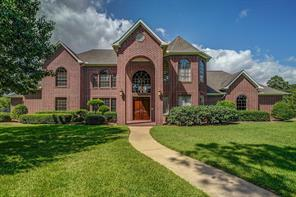 Property for sale at 1909 San Miguel Drive, Friendswood,  Texas 77546