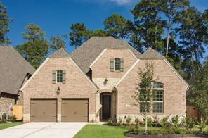 Property for sale at 113 Dawning Rays Court, Conroe,  Texas 77304