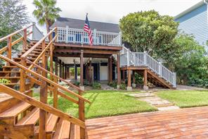 Property for sale at 2131 Fenwood Street, Kemah,  Texas 77565