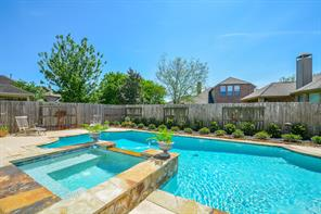 Property for sale at 8807 Peach Oak Crossing, Katy,  Texas 77494