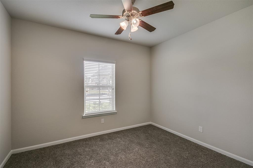 1627 Analy Court League City, TX 77573 - MLS #: 62524268