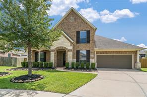 Property for sale at 4513 Balearic Island Court, League City,  Texas 77573