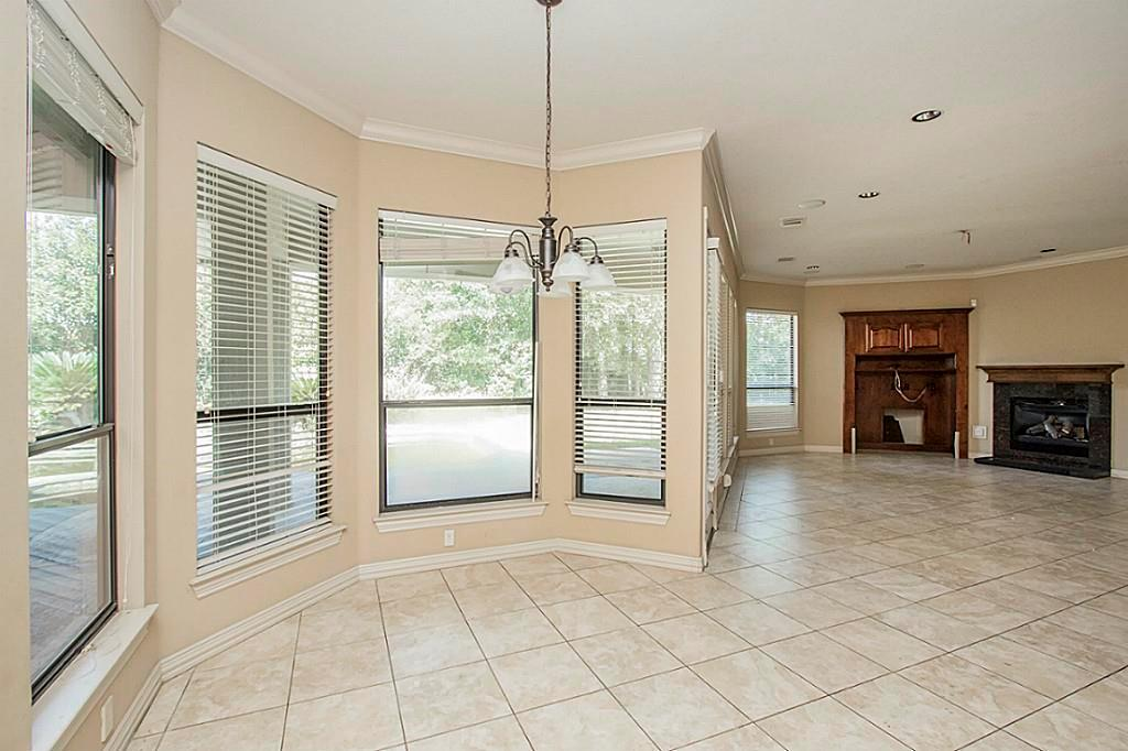 16614 Champagne Falls Court Spring, TX 77379 - MLS #: 52299862