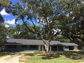 Property for sale at 192 County Road 698B, Angleton,  Texas 77515