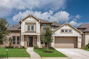 Property for sale at 5423 Clouds Creek Lane, Sugar Land,  Texas 77479
