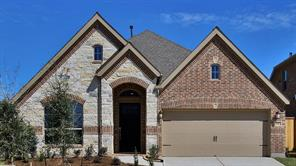 Property for sale at 213 Trillium Park Loop, Conroe,  Texas 77304