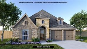 Property for sale at 6918 Goldstrum Way, Katy,  Texas 77493