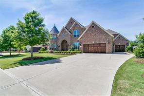 Property for sale at 2914 Brighton Sky Lane, Katy,  Texas 77494