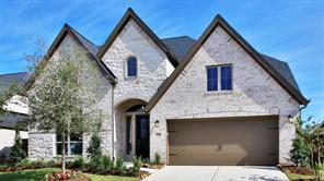 Property for sale at 2718 Country Lane, Katy,  Texas 77493
