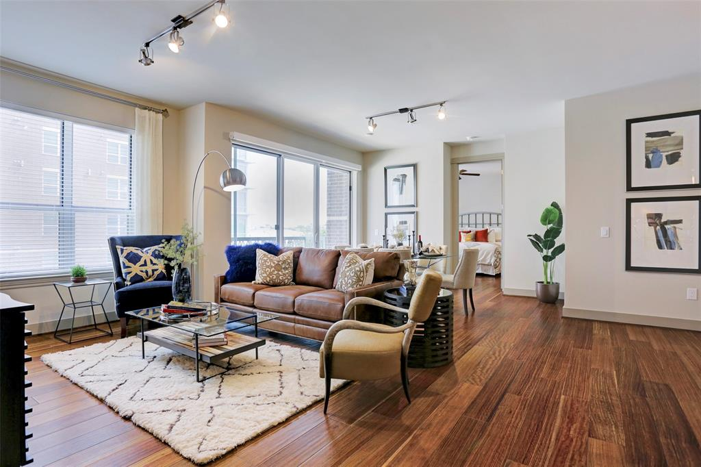 10401 Town And Country Way Unit: 203