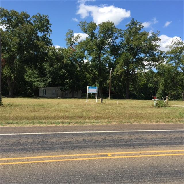 Photo of home for sale at na Loop 304, Crockett TX