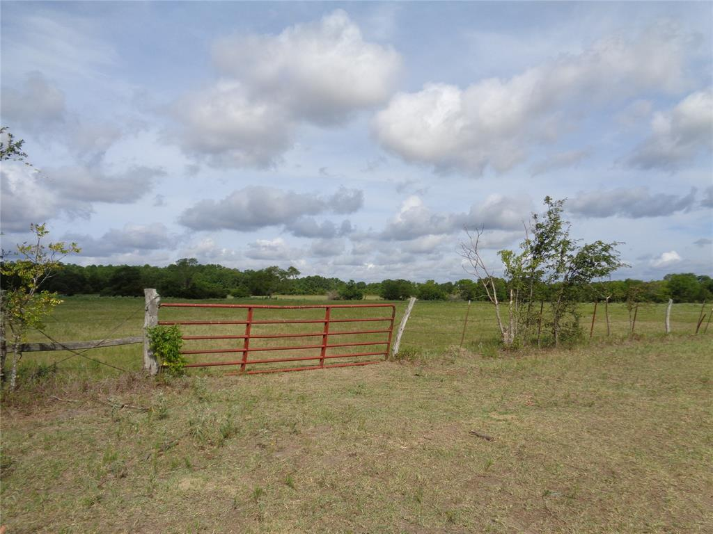 Photo of home for sale at 00 Horace Smith Road, Huntsville TX