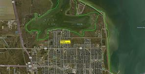 Property for sale at 56 Acres 23rd Street, Texas City,  Texas 77590