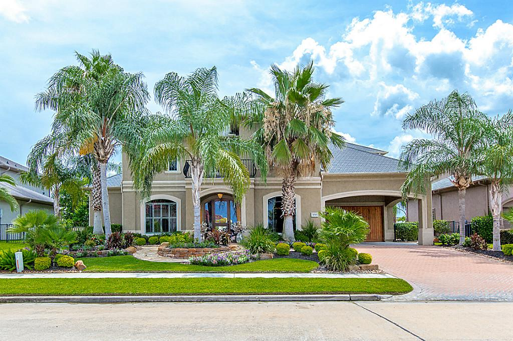 3030 S Island Drive, Seabrook, TX 77586 - Featured Property