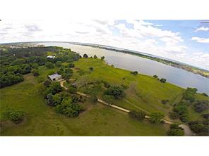 Property for sale at 10225 Longmire Road, Conroe,  Texas 77304