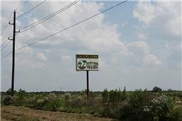 28307 FM 529, KATY, TX 77493  Photo