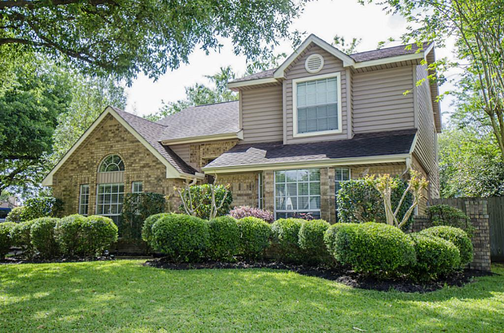 15427 Stonehill Drive, Houston, TX 77062 - Featured Property