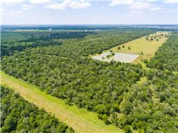 Property for sale at 0 Brazos River Rd County Rd 400, Lake Jackson,  Texas 77566