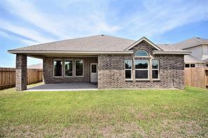 3035 FOREST CREEK DRIVE, KATY, TX 77494  Photo