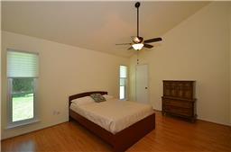 20230 PITTSFORD, KATY, TX 77450  Photo