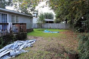16350 TEXAS STAR COURT, CONROE, TX 77302  Photo 17