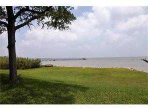 Property for sale at 1115 Kipp Avenue, Kemah,  Texas 77565