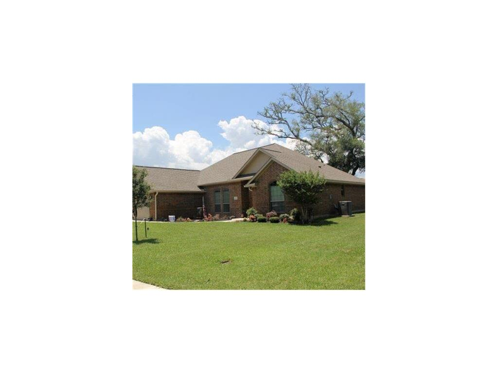 100 Blue Jay Drive Brazoria Home Listings - Birdsong Real Estate Brazoria County Real Estate