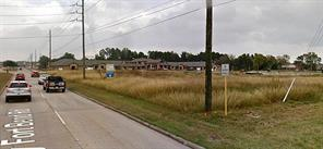 1733 KATY FORT BEND ROAD, KATY, TX 77493  Photo