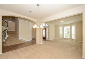24814 BARRY ESTATE DRIVE, KATY, TX 77493  Photo