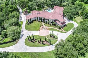 Property for sale at 107 Sunset Drive, Friendswood,  Texas 77546