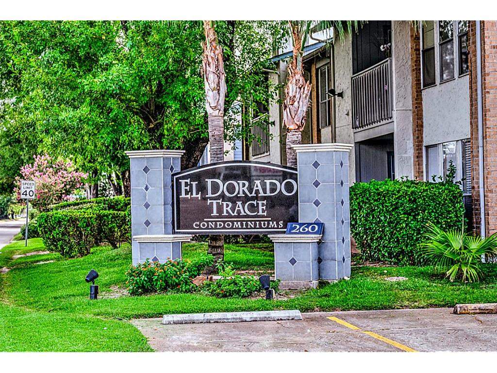 260 El Dorado Boulevard, Houston, TX 77598 - Featured Property