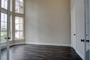 11018 AVERY ARBOR, CYPRESS, TX 77433  Photo