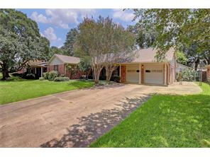 7715 FAIRDALE LANE, HOUSTON, TX 77063  Photo 2