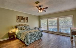 3810 N BRIARWOOD, BRENHAM, TX 77833  Photo