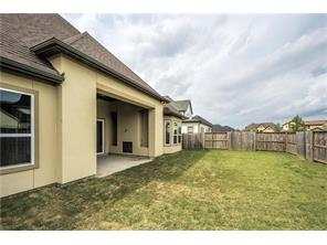 7114 PRAIRIE GRASS LANE, KATY, TX 77493  Photo