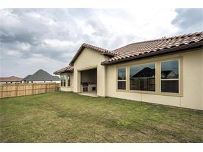 1619 PRIMROSE LANE, KATY, TX 77493  Photo