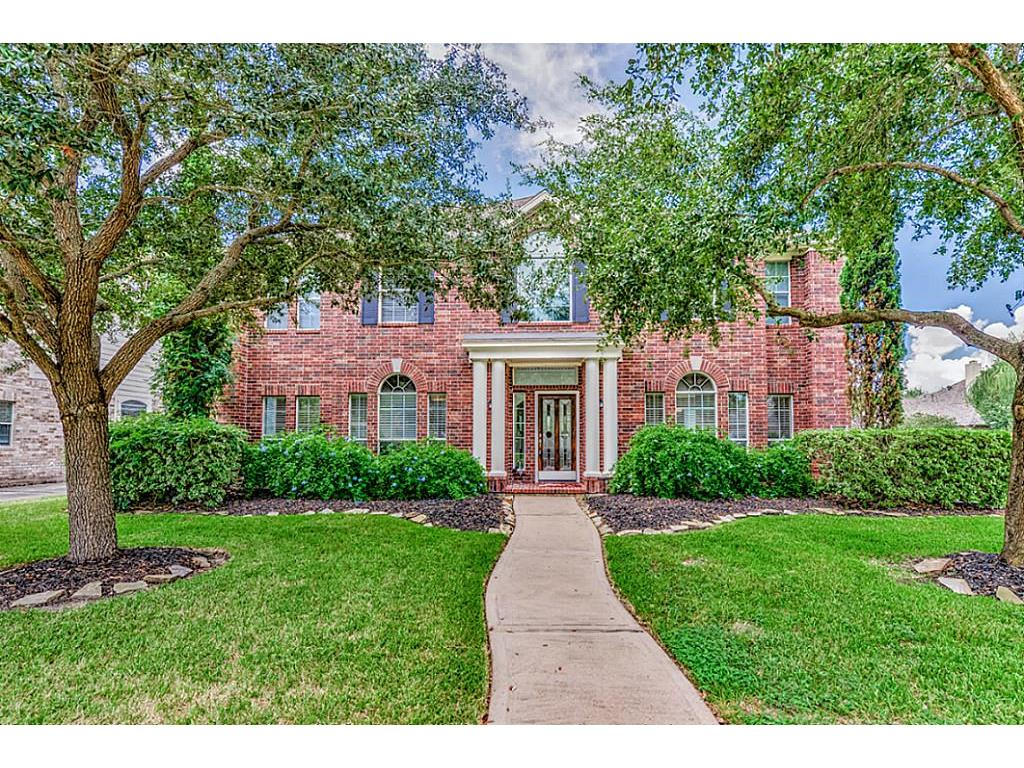 2337 Acadiana Court, Seabrook, TX 77586 - Featured Property