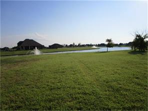 4819 SHADOW GRASS DRIVE, KATY, TX 77493  Photo
