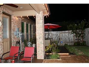 24138 VALENCIA RIDGE LANE, KATY, TX 77494  Photo