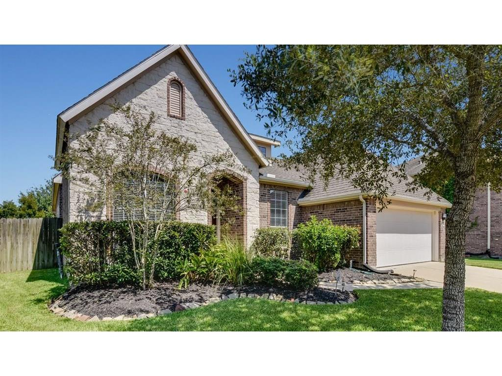 12115 Forest Sage Lane, Pearland, TX 77584 - Featured Property