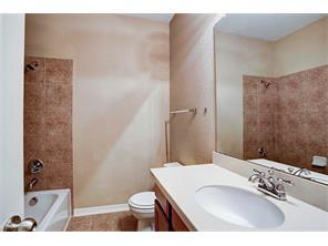 3915 POINT CUERO COURT, KATY, TX 77494  Photo