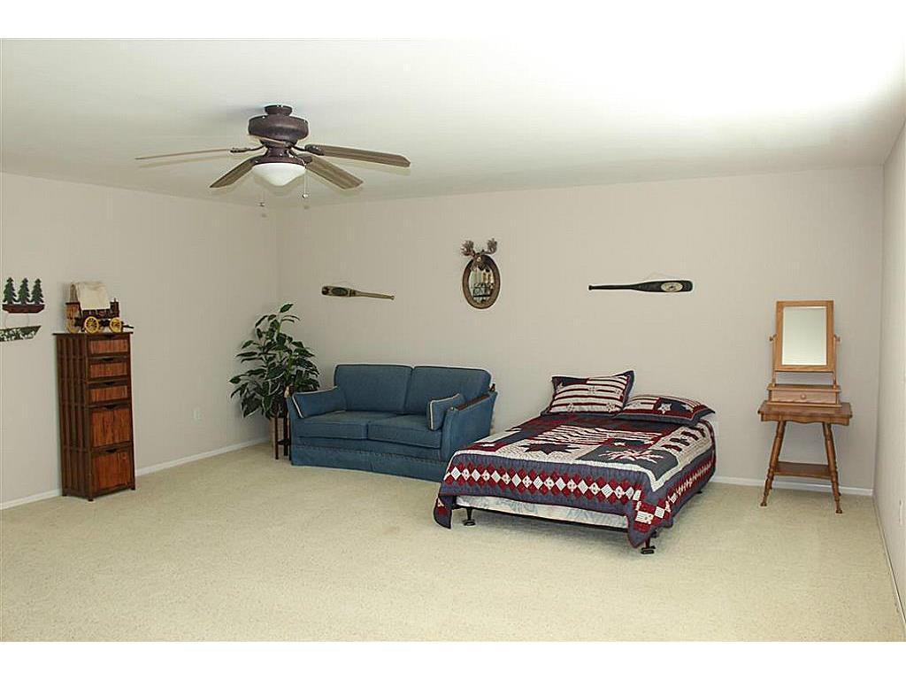 10645 Cr 203 Plantersville Tx 77363 Martha Turner