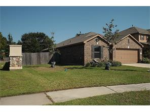3318 TWIN MEADOW LANE, KATY, TX 77449  Photo